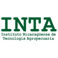 INTA Nicaragua logo vector logo