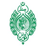 Governer Sindh logo vector logo