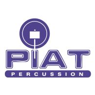 PIAT logo vector logo