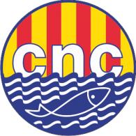 CN Catalunya logo vector logo
