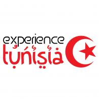 Experience Tunisia logo vector logo