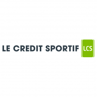 Le Credit Sportif logo vector logo