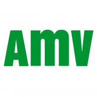 AMV Argentina logo vector logo