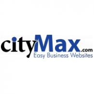 CityMax.com