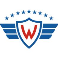Jorge Wilstermann logo vector logo