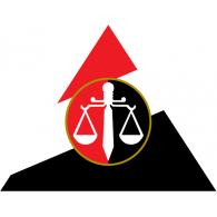 Egyptian Bar Association logo vector logo
