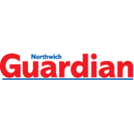 Northwich Guardian logo vector logo