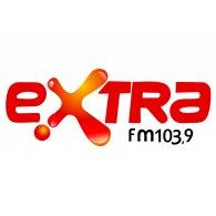 Radio Extra logo vector logo