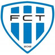 FC MAS Táborsko logo vector logo