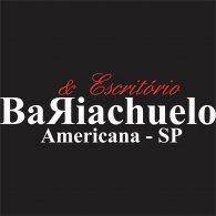 Bar Riachuelo logo vector logo