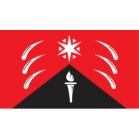 Guarabira logo vector logo