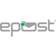 epost logo vector logo
