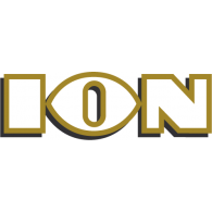 ION logo vector logo
