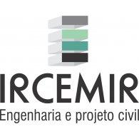 Ircemir Engenharia logo vector logo