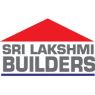 SLB logo vector logo