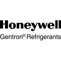 Honeywell logo vector logo