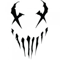 Mushroomhead logo vector logo