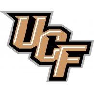 UCF logo vector logo