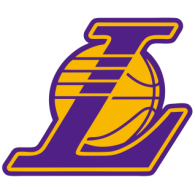 Los Angeles Lakers logo vector logo