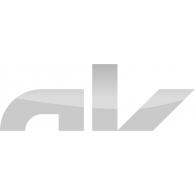 Alexander Klünsner logo vector logo