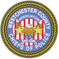 Westchester County Chiefs of Police logo vector logo