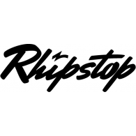 Rhipstop logo vector logo