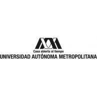 Universidad Aut logo vector logo
