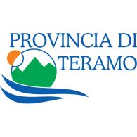 Provincia di Teramo logo vector logo