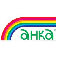 Anka logo vector logo