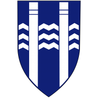 Reykjavik logo vector logo