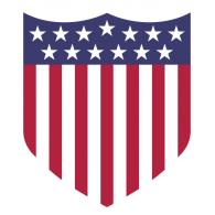 USA Soccer logo vector logo