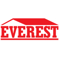 Everest Industries logo vector logo