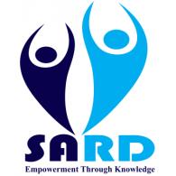 SARD logo vector logo