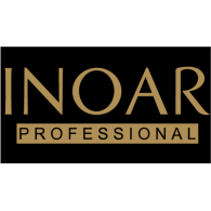 Inoar Professional logo vector logo
