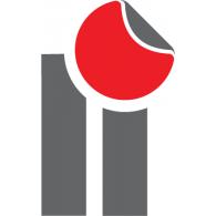 Carolline logo vector logo