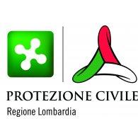 Protezione Civile Regione Lombardia logo vector logo