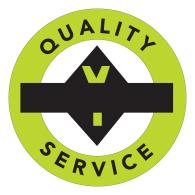 Yuvi logo vector logo