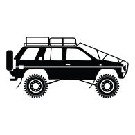 Terrano logo vector logo