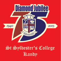 St Sylbester's College Kandy