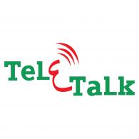 Tele Talk
