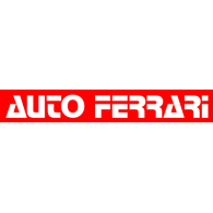 Auto Ferrari