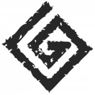 Grip Inc. logo vector logo