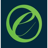 Onurart logo vector logo