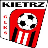 GLKS Kietrz logo vector logo