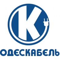 Одескабель / Odeskabel logo vector logo