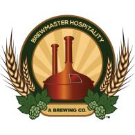 Brewmaster Hospitality logo vector logo
