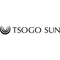 Tsogo Sun logo vector logo