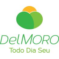 Del Moro logo vector logo