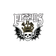 Three Floyds Brewing logo vector logo