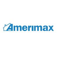Amerimax logo vector logo